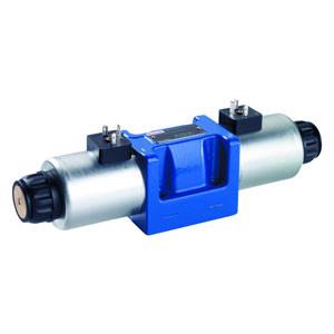 [:ro]Hidraulică industrială[:en]Industrial hydraulics