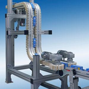 [:ro]Tehnologie de montaj[:en]Assembly technology